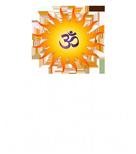 Ataşehir Yoga Merkezi